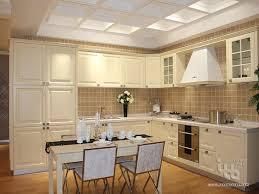 beautiful kitchen cabinets beautiful modern kitchen cabinets ikea