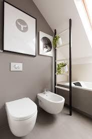 Bidet Picture Will A Fair Bathroom Bidet Bathrooms Remodeling