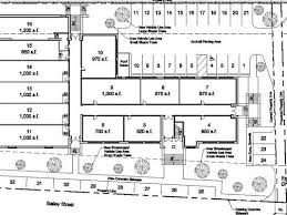 building plan plan to turn rock building into apartment complex forward
