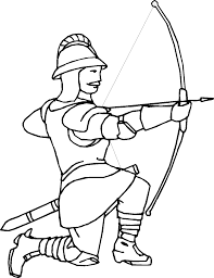 colouring pages knights gallery for gt knight helmet coloring