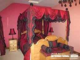 poster bed canopy curtains 15 four poster bed and canopy for romantic bedroom
