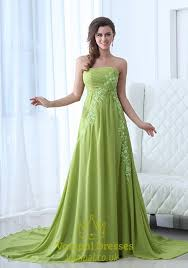 lime green prom dresses cheap 2015 neon green prom dresses with