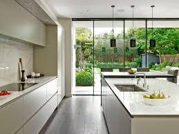 top best modern kitchen design ideas pictures designs 2017 gallery