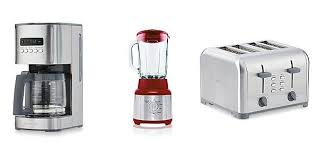 how to deal with a small kitchen awesome deals on kenmore small kitchen appliances after sywr