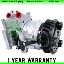 used dodge stratus air conditioning u0026 heater parts for sale