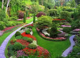 outdoor garden decor outdoor garden decor ideas the homemade garden décor ideas