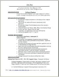 resume template open office open office simple resume template medicina bg info