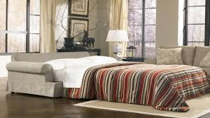 Small Bedroom Murphy Beds Outstanding Small Bedroom Also Murphy Beds Ikea Uncategorized