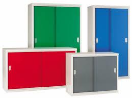 Sliding Bathroom Door by Diy Sliding Barn Door Bathroom Cabinet Door Storage Open Benevola