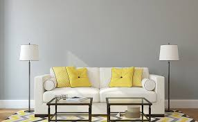 Painting Your Home Painting Contractors Painting Companies House Painters