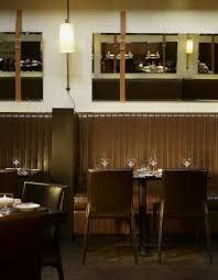 restaurant interior designers nyc designer previews