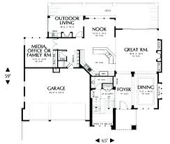 fireplace plans indoor fireplace plans drawings how floor plan
