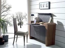 meuble bureau secretaire design charmant secretaire conforama bureau moderne meuble secractaire