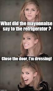 Mayonnaise Meme - eggs actly imgflip