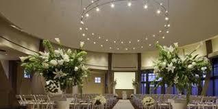 wedding venues in albuquerque compare prices for top 74 wedding venues in new mexico