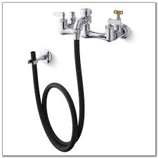 Kitchen Faucet Loose by Kohler Single Handle Kitchen Faucet Loose Sinks And Faucets