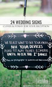 wedding sayings for signs pictures wedding phrases and sayings daily quotes about
