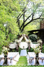 sedona wedding venues sedona wedding venues sedona wedding studio sedona wedding studio
