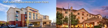 53 hotels near utah valley regional center in provo ut