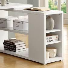 desks creative desk organizers minimalist desk design minimalist