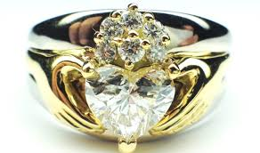 Best Wedding Ring Stores by Stimulating Photo Wedding Rings Guidelines Best Wedding Bands At