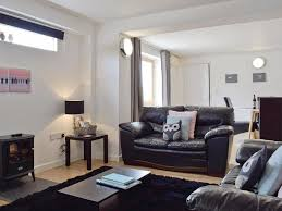 stratford coffee table holiday home owls hoot stratford upon avon uk booking com