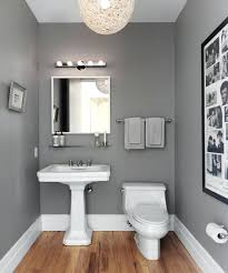 design a bathroom for free how to design a bathroom medium size of home bathroom bathroom gray