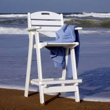 nautical chairs nautical bar chair outdoor furniture polywood