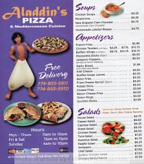 cuisine pizza pizza places in fall river ma all of the pizza menus for the