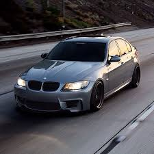 2007 bmw 335i e90 70 best bmw e90 images on car bmw cars and cars