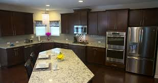 mckenna u0027s kitchen u0026 bath rochester ny home store
