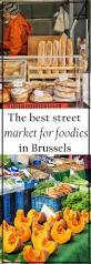 Brussels On World Map by Best 20 Brussels Ideas On Pinterest Brussels Belgium Belgium