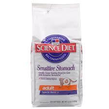 science diet u0026reg indoor canned cat food by science diet at