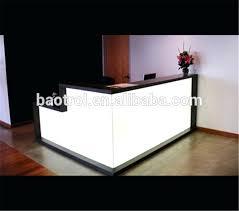Reception Counter Desk Desk Counter Desk Design Front Counter Desk Design Modern Design