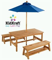 Childrens Adirondack Chair Astonishing Kids Adirondack Chair And Table Set With Umbrella 94
