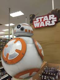 remote control bb 8 black friday target force friday night becomes a star wars obsession visiting 8