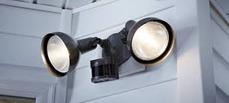Outdoor Motion Sensor Security Lights by Motion Sensor Light Outdoor Solar Motion Sensor Light Outdoor