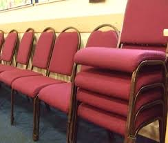 used modern furniture for sale furniture stacking chairs fabric secondhand and tables church
