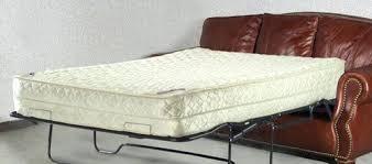 Sleeper Sofa Repair Replacement Mattress For Sleeper Sofa Viadanza Co