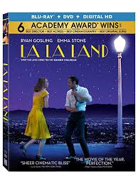 will there be black friday movie deals at amazon amazon com la la land blu ray dvd digital hd ryan gosling