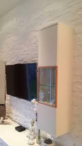 Pinterest Wohnzimmer Modern Steinwand Wohnzimmer Modern Lecker On Moderne Deko Ideen In