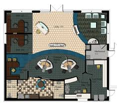 erin jackson interiors teller pods open floor plans swawou view full size image download floor plan