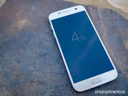 samsung galaxy s7 six months on android central