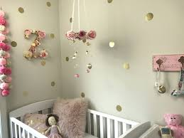 Pottery Barn Kids Chandelier by Chandeliers Pottery Barn Light Chandelier For Girls Room