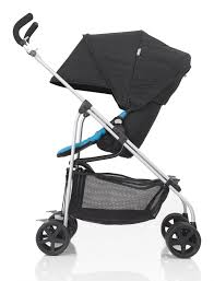 Baby Stroller Canopy by Lightweight Baby Stroller Car Seat Best Jogging Stroller
