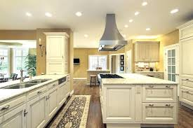 large kitchens with islands gray kitchen island large kitchen island design prepossessing ideas