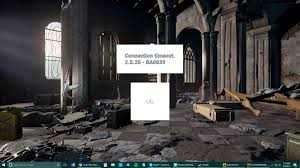 pubg voice chat not working connection timeout vpn necessary to play vpn causes voice chat