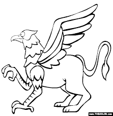 online coloring page greek mythology online coloring pages page 1