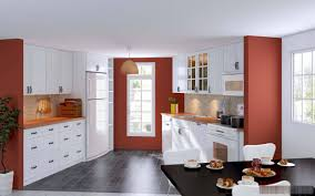 kitchen designs white cabinets look dirty small kitchen peninsula
