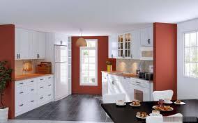 multi level kitchen island kitchen designs light wood cabinets white countertops hard